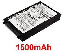 Battery 1500mAh Type 40007395 for Medion Mdpna 100