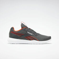 Reebok Flexagon Energy Tr 2 Men's Training Shoes