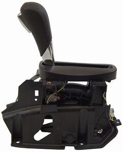 2006-11 Chevy Impala/Monte Carlo Shift Knob Assembly Auto Trans Black 19259863