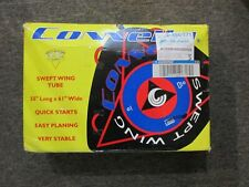 """Connelly Ski Limited Swept Wing Tube 55""""Long X 61"""" Wide"""