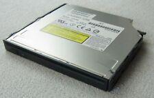 Slimline DVD Brenner UJ875A FUJ:CA05950-1259 SUN 371-4233-01 M3000 + NEU +
