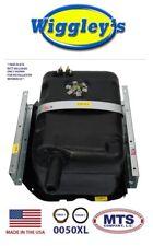 SIDE fuel tank gas /& diesel 1985-1996 Ford F-Series Pickup 17 gal