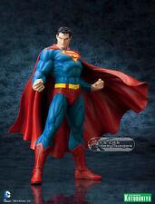 DC Comics ARTFX Superman For Tomorrow 1/6 PVC Statue 30 cm KOTOBUKIYA