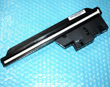 HP Photosmart 7510 Printer Scanner Lamp with Drive Motor 7515, 7520, 7525