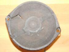 Chrysler Dodge Plymouth Factory Infinity Speaker 04685920AC