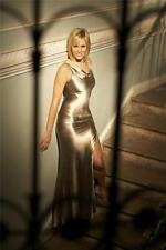 Jenni Falconer A4 Photo 413