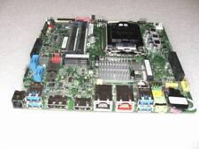 Intel Desktop Board DQ77KB, Mini-ITX, LGA1155, DDR3, DP, HDMI, USB3.0, 2x GLAN