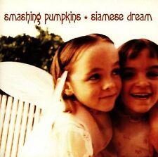 Smashing PUMPKINS-SIAMESE DREAM/Virgin Records CD 1993