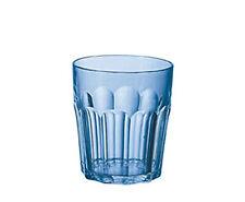 GUZZINI - Bicchiere Molato Piccolo Blu