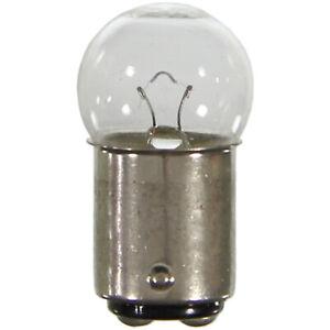 Courtesy Light Bulb fits 1962-1968 Pontiac Bonneville,Catalina,Star Chief Bonnev