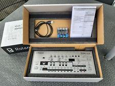 Roland Boutique TB-03 Bass Synthesizer - Gebraucht - Top Zustand!