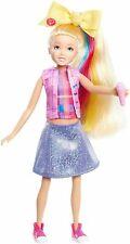 Jojo Siwa Singing Doll Children Kids Fashion Toys Accessories song Boomerang