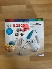 Bosch Clevermixx Fun MFQ2210D Batteur