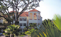 Wyndham Star Island, Kissimmee, FL - 2 BR Lockoff - Jul 1 - 5 (4 NTS)