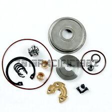 Turbo reconstruire/service de réparation pour Garrett T2 T25 T28 TB02 TB25 TB28
