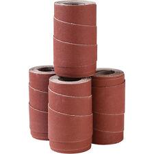 150 Grit PerformaX Sanding Belts, 4-Wraps (For Model 16-32)
