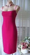 Knee Length Nylon Party/Cocktail Sheath Dresses for Women