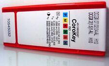 Dcgx 070204-al h10 Sandvik plaquitas Carbide Inserts 10 STK