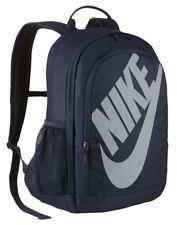 Nike Hayward Futura 2.0 Rucksack Schule Freizeit Sport Backpack BA5217