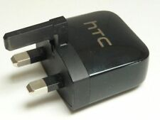 HTC Handy Netzladegeräte