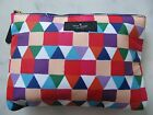 KATE SPADE QANTAS BUSINESS CLASS WOMEN'S AMENITY KIT EXC COND BRAND NEW
