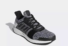 b59fb663e Adidas Athletic Shoes adidas UltraBoost ST White for Men for sale