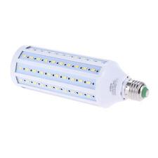 [Lot de 2] Ampoule éclairage LED puissante studio photo 40W 5500K socket E27