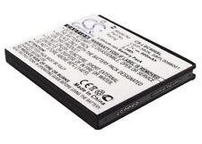 Replacement Battery For LG 3.7v 900mAh Mobile, SmartPhone Battery