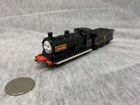 Ertl Thomas & Friends Railway Train Tank Engine -Donald   - Diecast Metal