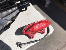 Tesla Model S Brembo Brake Caliper LH Front