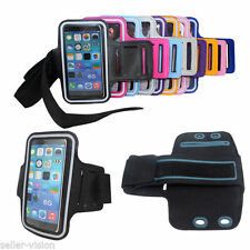 Plain Mobile Phone Pouches/Sleeves for iPhone 6 Plus