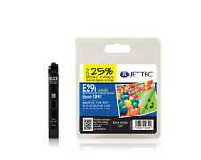 Jet Tec E29B inkjet cartridge high quality replacement for Epson T2981