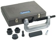 OTC 4295 Wheel Stud Service Kit