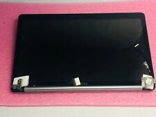 "NEW Dell Inspiron 17 7737 17.3"" Full LCD Touch Screen Digitizer Assembly 7RXXJ"