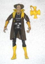 Scarecrow (Yellow Lantern) (DC Universe Classics) - 100% complete