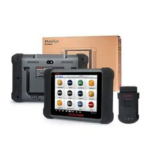 Autel maxisys ms906 BT obd1/obd2/can-bus diagnosi professionale sistema Android Tablet Set