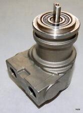 Procon Series 3 Stainless Steel Pump 125 Gph 38 Npt 103a035f31xx
