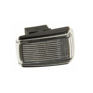 For Volvo C70 S40 V40 V70 (Clear) Side Marker Light PRO PARTS 35430080 9178885