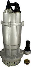 110v Submersible Water Pump 1