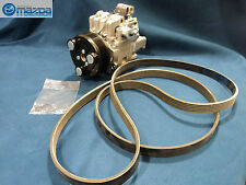 MAZDA CX-7 2007-2009 NEW OEM A/C COMPRESSOR KIT