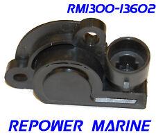 Capteur Position Accélérateur pour Mercruiser Efi V6 & V8, Remplace #: 805226 A1