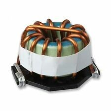 Bourns Electrocomponent Inductors, Coils & Filters