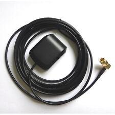 SMA GPS Antenna for Navman Tracker 5100 5110, 5380 5430 5500 5505 5600 5605 1330