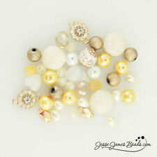 Jesse James Beads Design Elements Bead Mix - Opulence