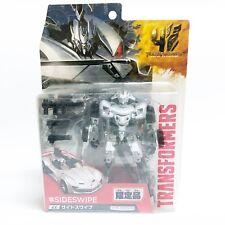 Transformers Age of Extinction AOE Movie Advanced Series AD-EX Sideswipe