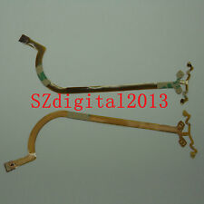 10PCS/ Lens Anti-Shake Flex Cable For Canon EF-S 18-200mm 18-200 mm f/3.5-5.6 IS