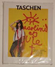 Taschen Catalog 2019/2020