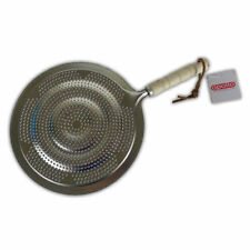 Apollo Steel Cooking Utensils