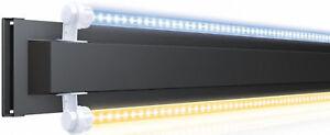 Juwel Multilux LED Light Unit For Rio/Trigon/Lido/Vision Aquarium tank Energy