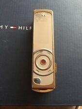 NOKIA 7380 unlocked 2G phone UK